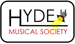 Hyde Musical Society