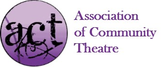 Hyde Musical Society are winers of ACT Awards