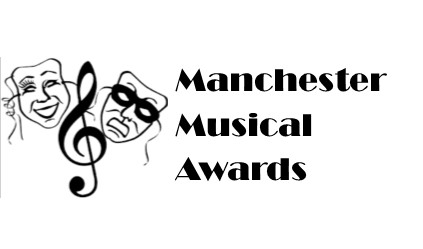 Hyde Musical Society are winners of Manchester Musical Awards