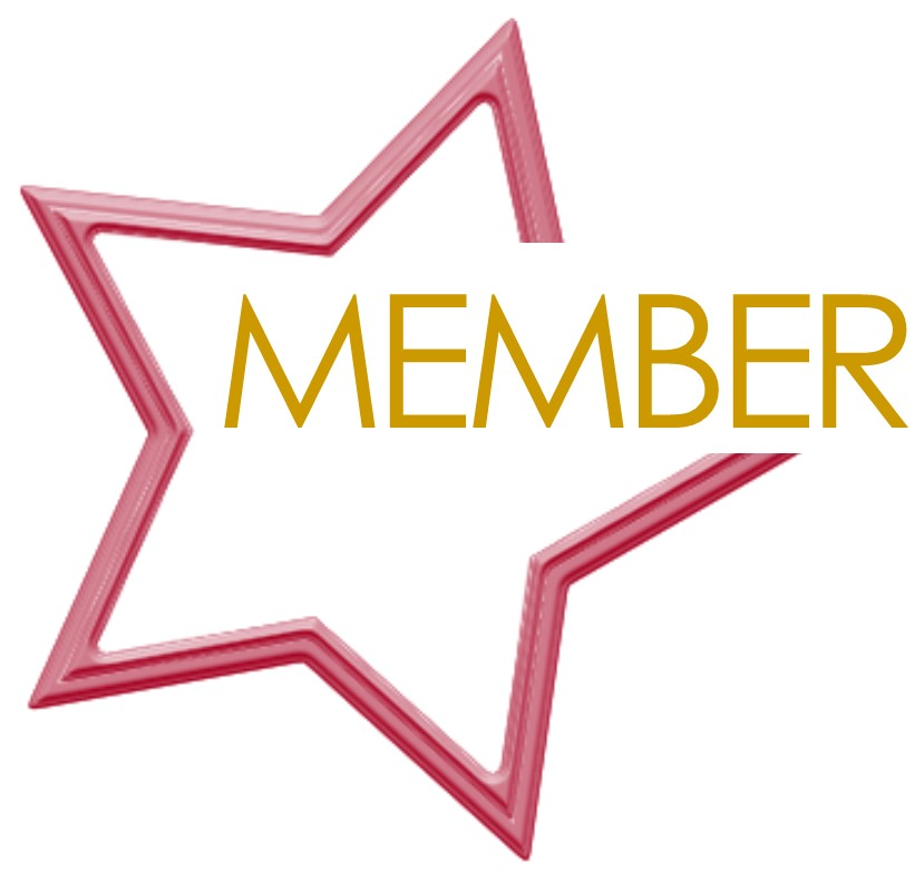 Become a member of Hyde Musical Society