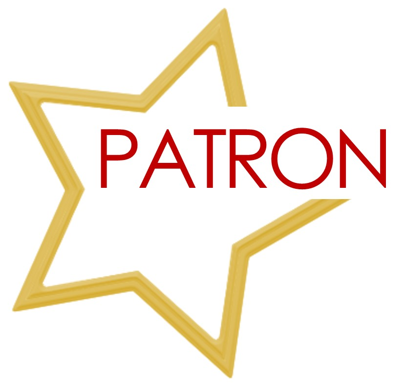 Become a Patron at Hyde Musical Society