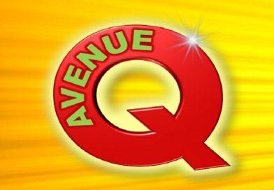 Avenue Q Cast Announced!