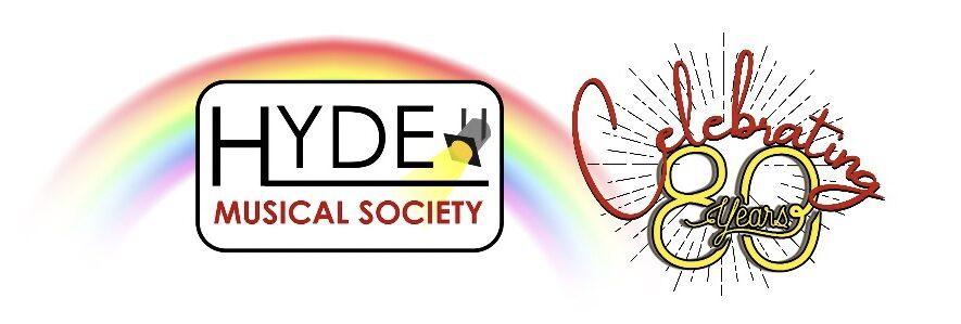 Hyde Musical Society