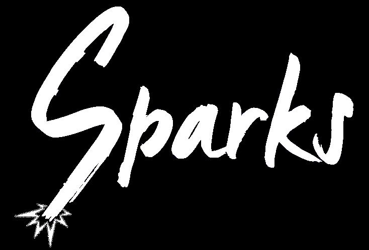 Online: www.sparksem.co.uk Offline: 0161 327 2781 (option 2) Lines open Monday-Thursday 4pm-7pm